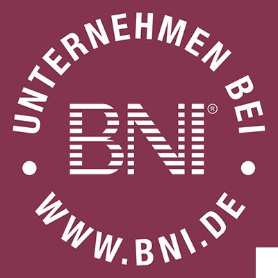 Fitlab Stuttgart ist ein Unternehmen bei BNI